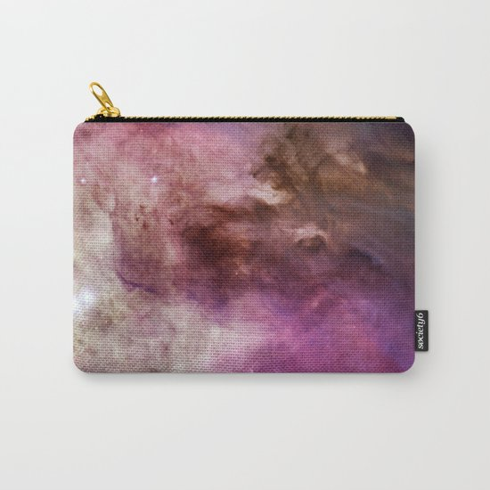 Space 01 Carry-All Pouch