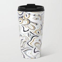 Series 3, #010 Metal Travel Mug