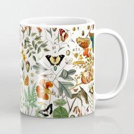 Biology one-o-one Coffee Mug