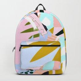 Libby Backpack