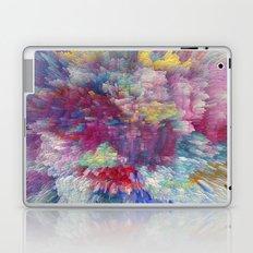 Abstract 170 Laptop & iPad Skin