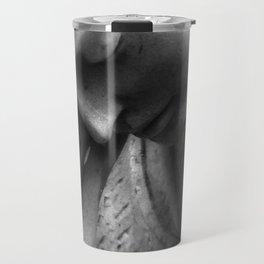 Proto Nekrotafio VI Travel Mug