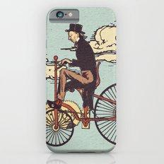 Steam FLY Slim Case iPhone 6s