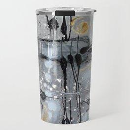 Nr. 610 Travel Mug