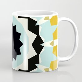 SAHARASTR33T-416 Coffee Mug
