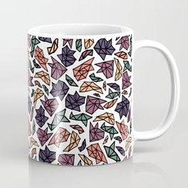 Totally Triangular Coffee Mug