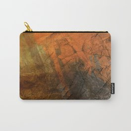 All Fall Down Carry-All Pouch