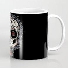 Muerte Acecha Mug