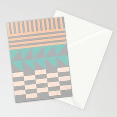 Opostos Stationery Cards