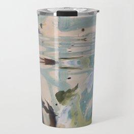 Notion Travel Mug