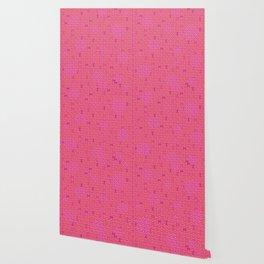 All Tied Up Wallpaper