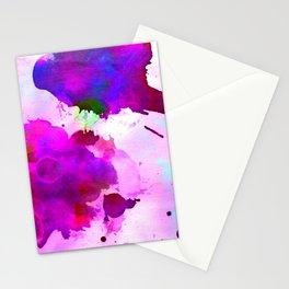Groovy Cards By Seb Mcnulty Society6 Geral Blikvitt Wiring Digital Resources Geralblikvittorg