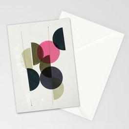 Fig. 2a Stationery Cards