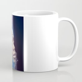 The Last Guardian Coffee Mug