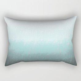 Florest Rectangular Pillow