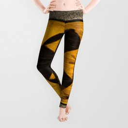 Fallout Shelter Leggings
