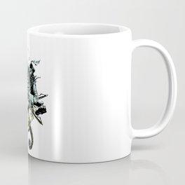 Filibuster Coffee Mug