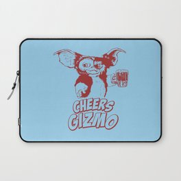 Cheers Gizmo Laptop Sleeve