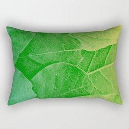Basil Rectangular Pillow