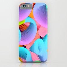 Funny Slim Case iPhone 6