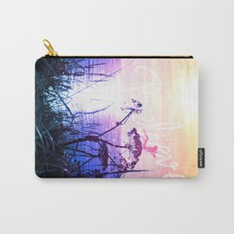 I believe in fairies Carry-All Pouch
