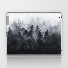 The Heart Of My Heart // Midwinter Edit Laptop & iPad Skin