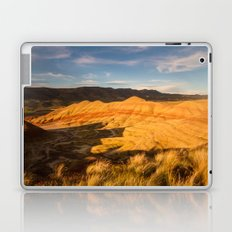 Return to the Painted Hills Laptop & iPad Skin