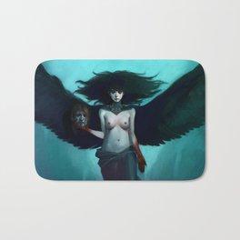 Lilith Bath Mat