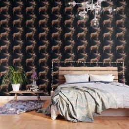 Vestige-7-24x36 Wallpaper