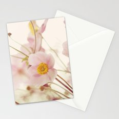Aspire Stationery Cards