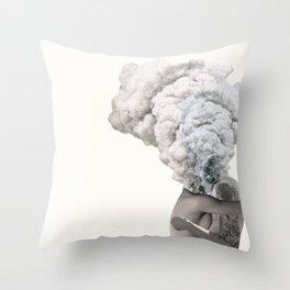 //S// Throw Pillow