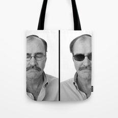 Paul Tote Bag