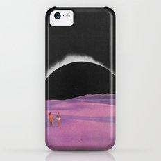 Eclipsia iPhone 5c Slim Case