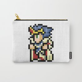 16-Bit Cecil Carry-All Pouch