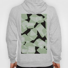 Abstract background 187 Hoody