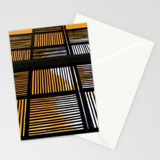 It's a Screen Theeng - Vivido Series Stationery Cards