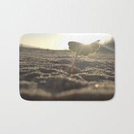 Myrtle Beach Bath Mat