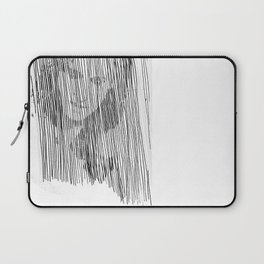 muliebrity Laptop Sleeve