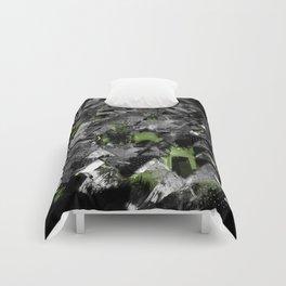 Abstractness Comforters