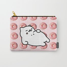 tubbs Carry-All Pouch