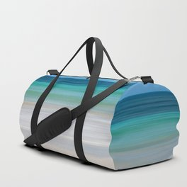SEA ESCAPE Duffle Bag