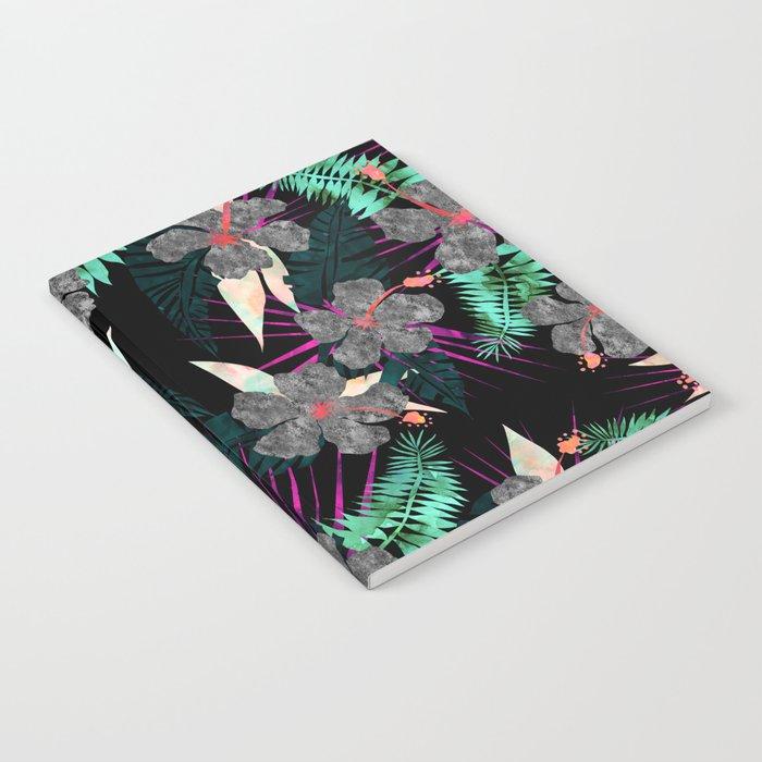 LaniKai {A} Notebook