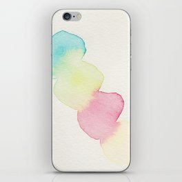 Creative Life no1 iPhone Skin