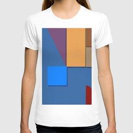 Visible Circumstance T-shirt