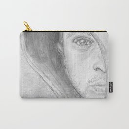 Tyler Joseph- Sketch Carry-All Pouch