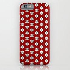 Cherry Tree iPhone 6s Slim Case