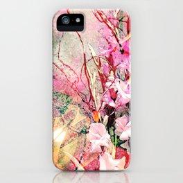 Prospective iPhone Case