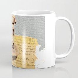 StereotypesOut! Coffee Mug