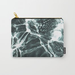 Summer Pool Carry-All Pouch
