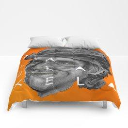 Alex DeLarge  Comforters